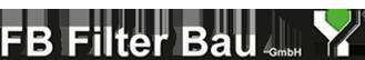 filterbau logook