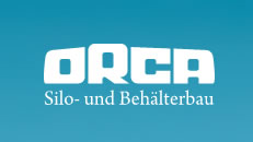 orca_logo_OK